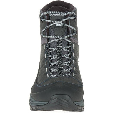 Merrell Thermo Chill Mid Shell Boots