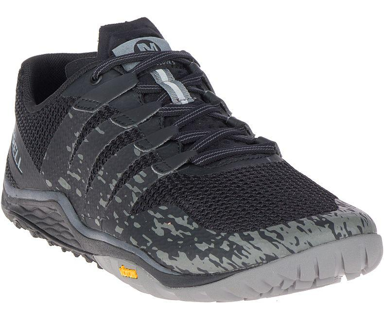 Merrell Trail Glove 5 Shoes - 88 Gear