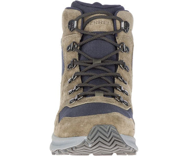 Merrell Ontario 85 Mid Water Proof Boot - 88 Gear