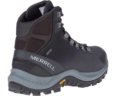 Merrell Thermo Cross 2 Boots