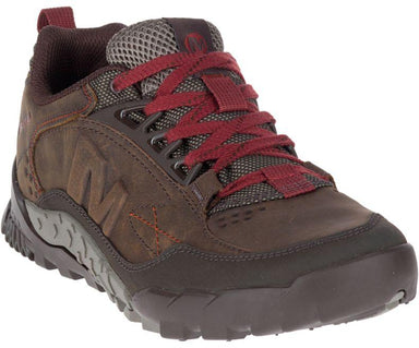 Merrell Annex Trak Low Shoe - 88 Gear