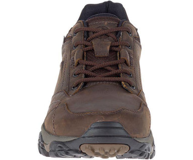 Merrell Moab Adventure Lace Waterproof - 88 Gear