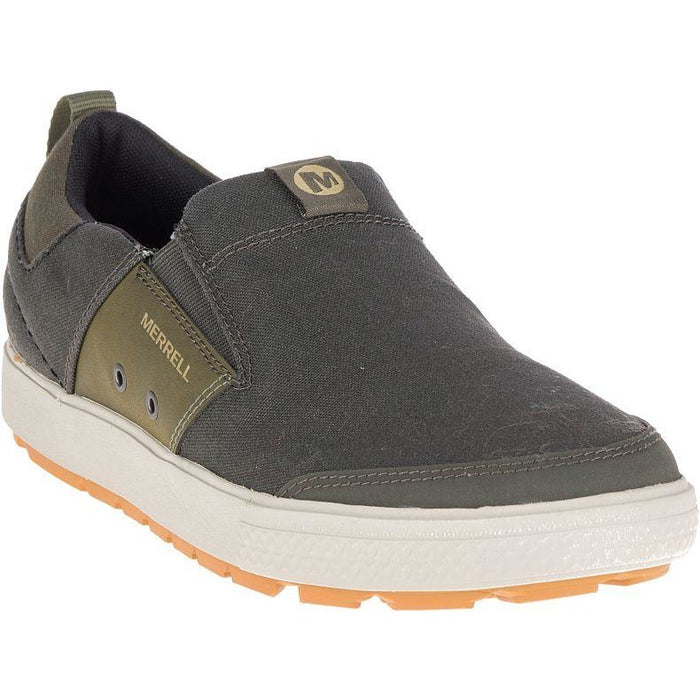 Merrell Rant Discovery Moc Slip-on Shoe