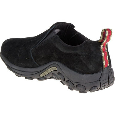 Merrell Jungle Moc Men's Slip-On Shoe - 88 Gear