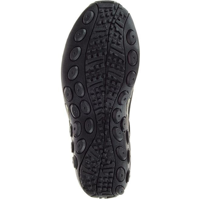 Merrell Jungle Moc Men's Slip On Shoe