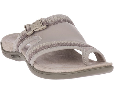 Merrell District Muri Wrap Sandal - 88 Gear