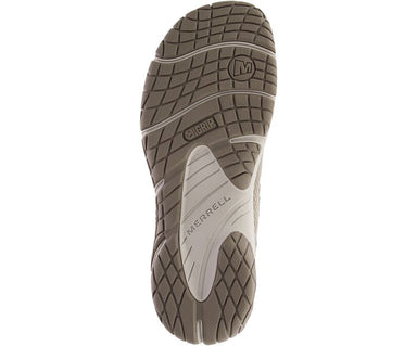 Merrell Encore Breeze Moc Shoes