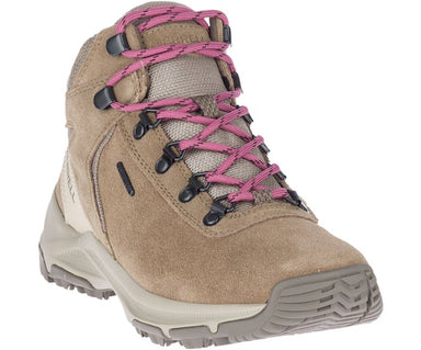 Merrell Erie Mid Waterproof Women's Boots - 88 Gear