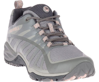 Merrell Siren Edge Q2 Shoes - 88 Gear