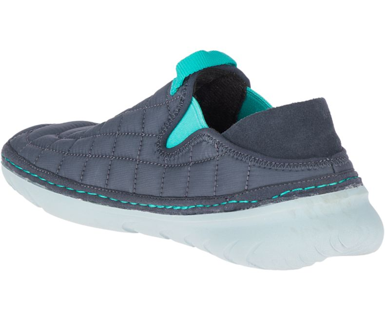 Merrell Hut Moc Women's - 88 Gear