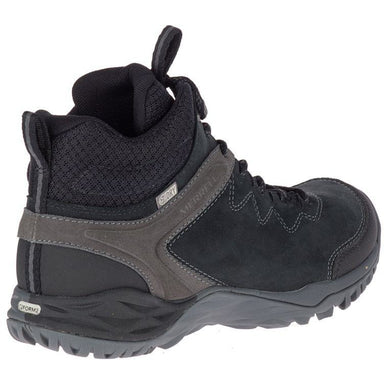 Merrell Siren Traveler Q2 Mid Waterproof - 88 Gear