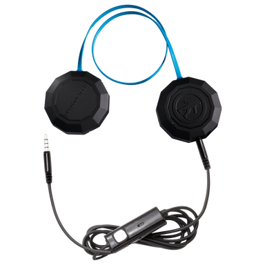 Outdoor Tech Audio Wired Helmet Chips - 88 Gear