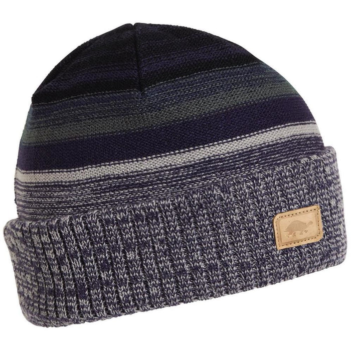 Turtle Fur Men's Major Beanie