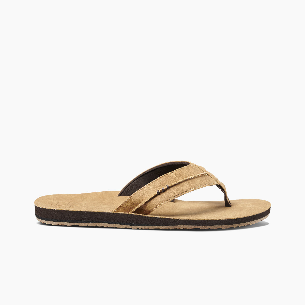 Reef Marbea SL Sandals - 88 Gear