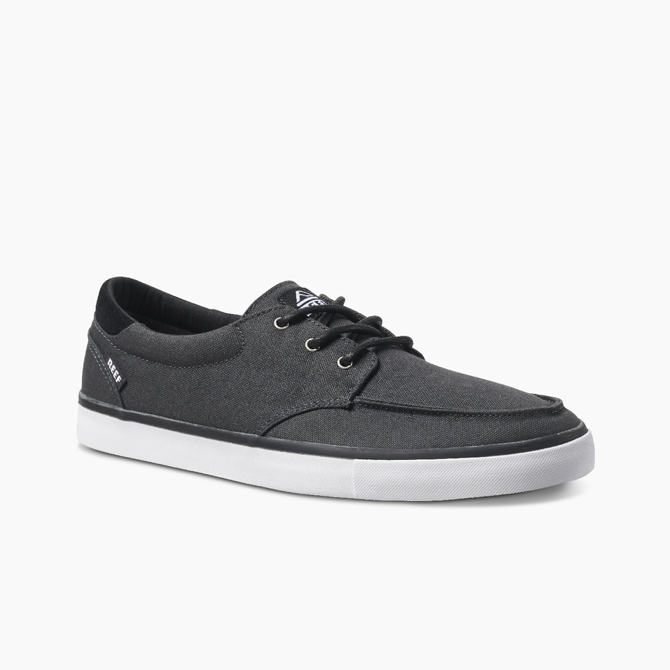 Reef Deckhand 3 Shoes