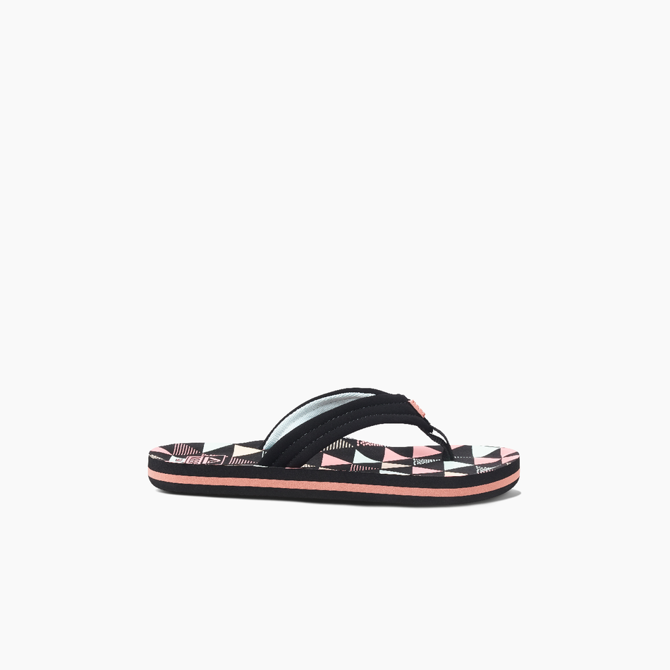 Reef Girls AHI Sandals - 88 Gear