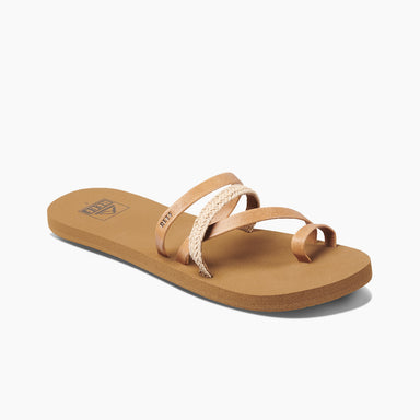Reef Bliss Moon Sandals - 88 Gear