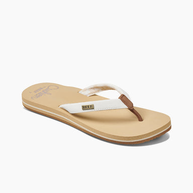 Reef Cushion Sands Sandals