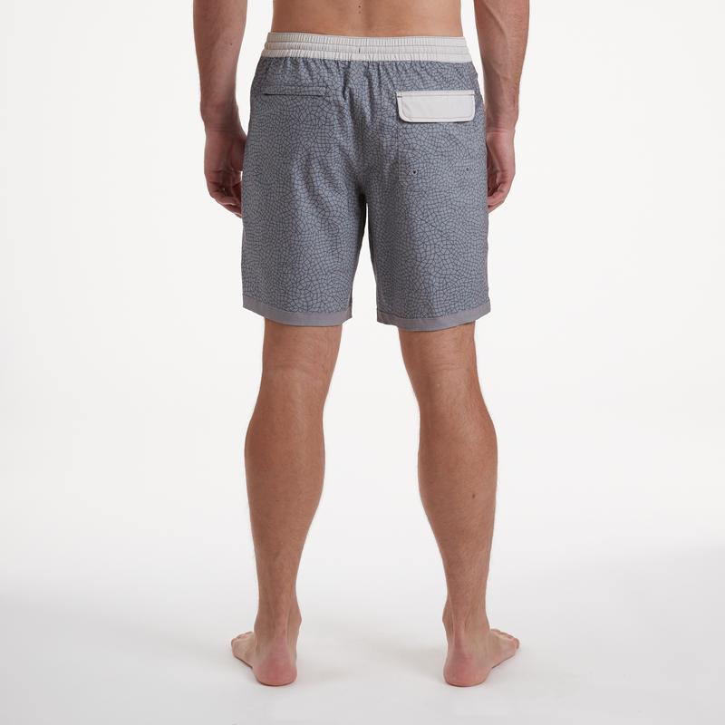 Howler Brothers Sayulita Water Shorts