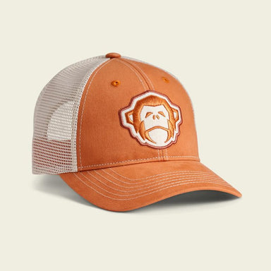 Howler Brothers El Mono Hats - 88 Gear