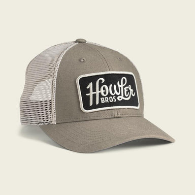 Howler Brothers Classic Hat