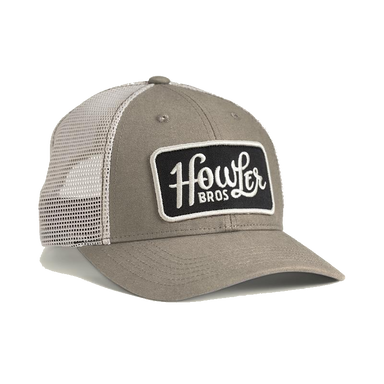 Howler Brothers Classic Hat - 88 Gear
