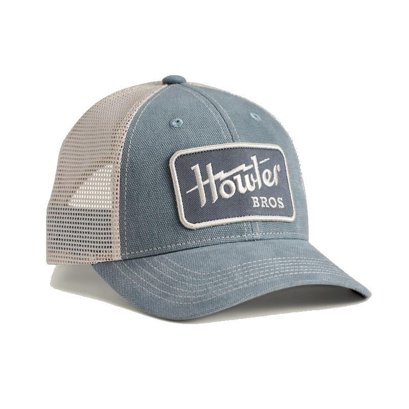 Howler Brothers Electric Hat - 88 Gear