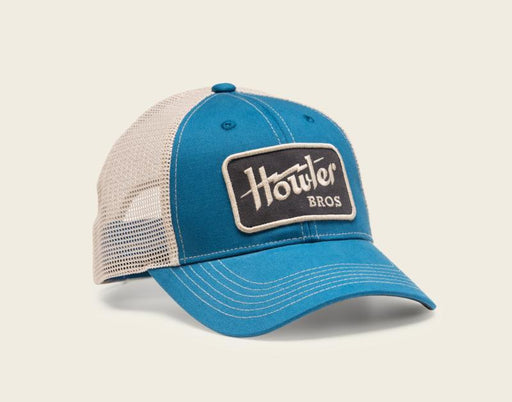 Howler Brothers Electric Caps