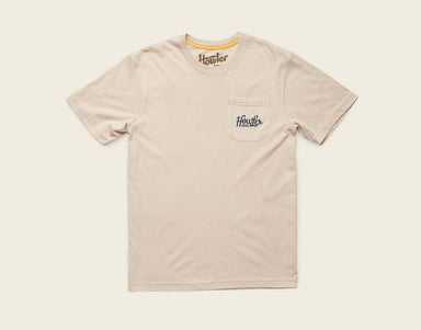 Howler Brothers Classic Shapes T-Shirt