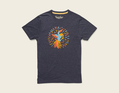 Howler Brothers Gallo Galore T-Shirt