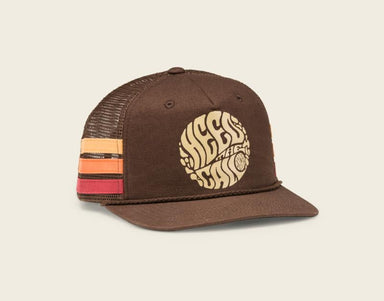 Howler Brothers Liquid Daycdream Hat