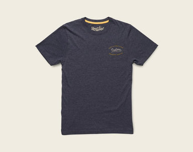 Howler Brothers Shaper Series Shirt