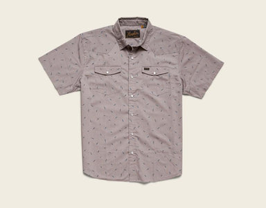 Howler Brothers H Bar Shirt - 88 Gear