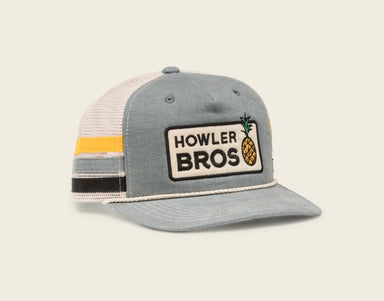 Howler Brohers Hospitality Hat