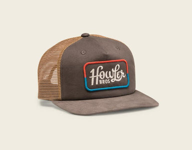 Howler Classic Snapback