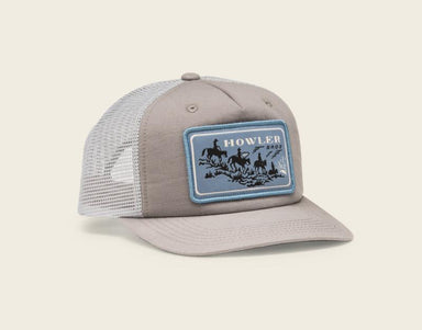Howler Brothers Posse Hat