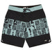 Salty Crew Outcut Boardshorts - 88 Gear