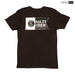 Salty Crew Patchwork T-Shirt - 88 Gear