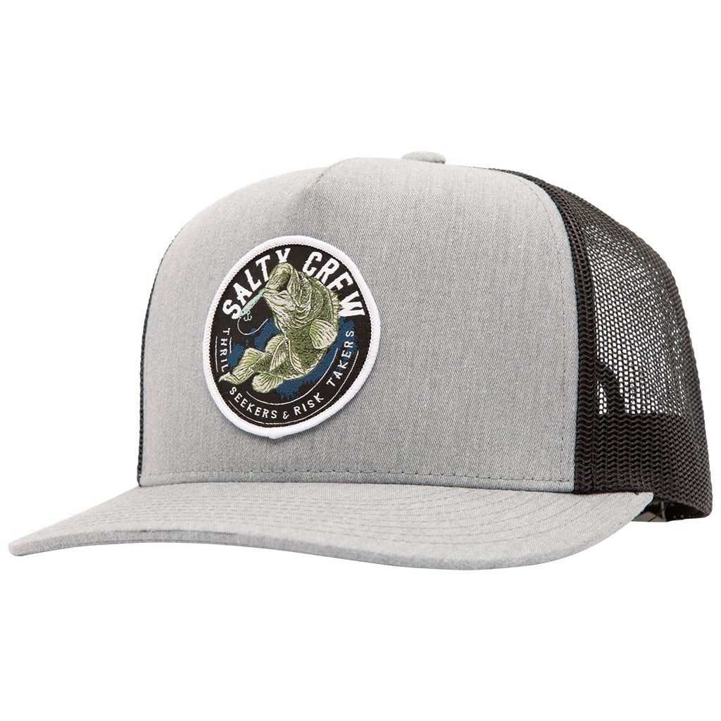 Salty Crew Pond Donkey Hat - 88 Gear