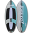 Doomswell Skim Wakesurf Boards 2018 - 88 Gear