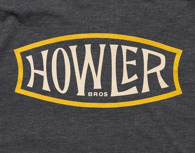 Howler Brothers Endless Howler - 88 Gear