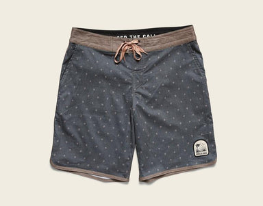 Howler Brothers Bruja Boardshorts