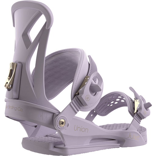 Union Juliet Snowboard Bindings 2019 - 88 Gear