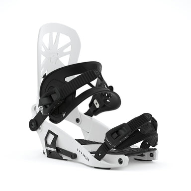 Union Expedition 2.0 Snowboard Binding 2020 - 88 Gear