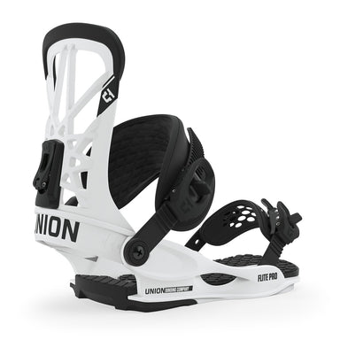 Union Flite Pro Bindings 2019-2020 - 88 Gear