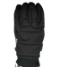Kombi Men's Daily Glove - 88 Gear