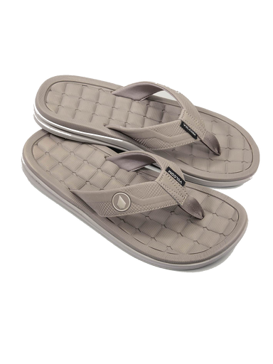 Volcom Drafted Recliner Sandals - 88 Gear