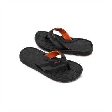 Volcom Ecliner Men's Sandals - 88 Gear
