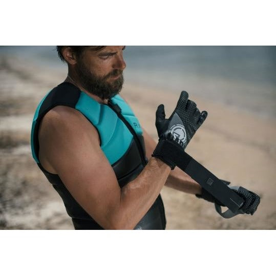 Radar Vice Water Ski Gloves - 88 Gear