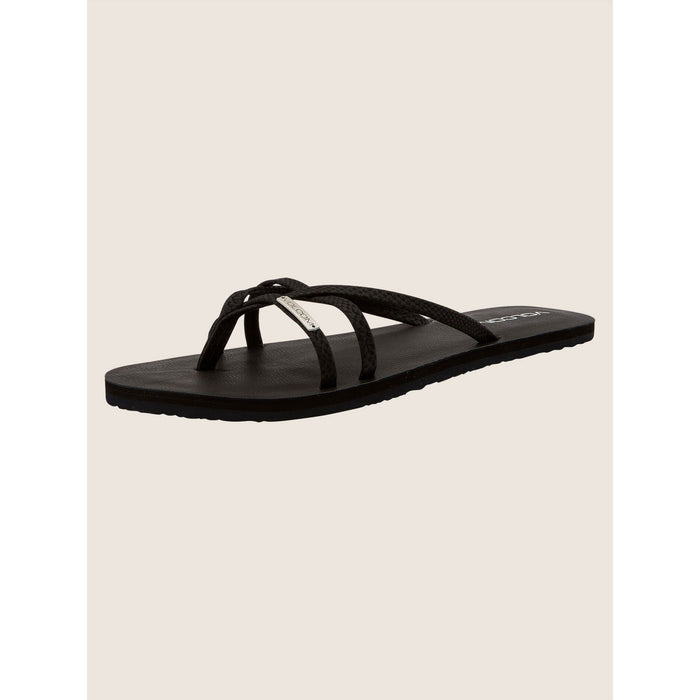 Volcom Lookout 2 Women's Sandals